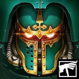 Ícone do app Warhammer 40,000: Freeblade