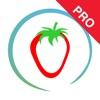 Strawberry Advisory System Pro