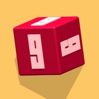 Codes for Math Cube Hack