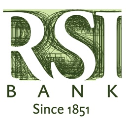 RSI Bank Apple Watch App