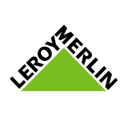 Leroy Merlin - Brasil