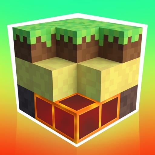 Exploration Lite Games iOS App