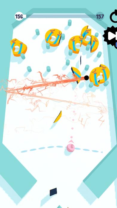 Slicing 3D screenshot 4