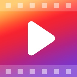 Video Player - Xplayer