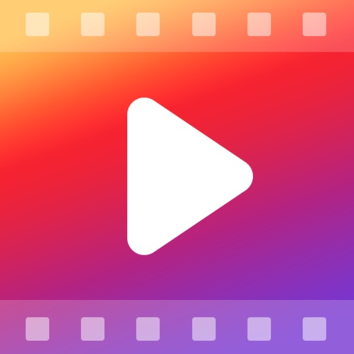 Video Player - Xplayer