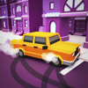 Drive and Park - SayGames LLC