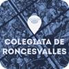 Colegiata de Roncesvalles