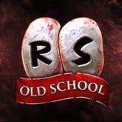 Old School Runescape App Reviews User Reviews Of Old School Runescape