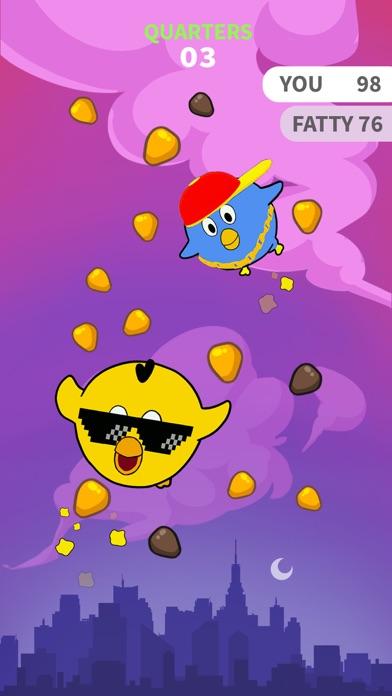 Birdy Smash! screenshot 2