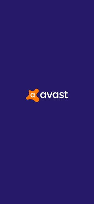 How To Install Avast Passwords For Mac?   Password security ...