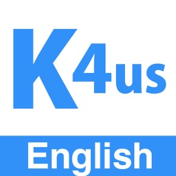 K4us English Keyboard