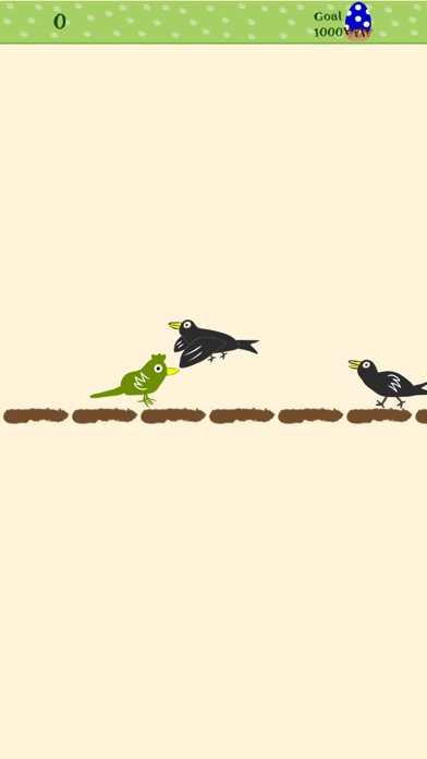 Tap Bird Jumpのおすすめ画像5