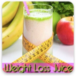 Weight Loss Drinks & Smoothies