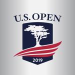U S  Open Golf Championship - Revenue & Download estimates