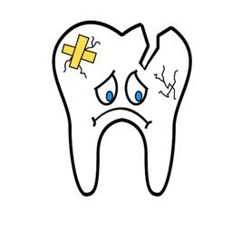 DentalPainScoring