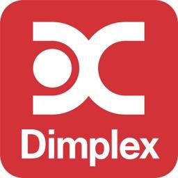 Dimplex Energy Control