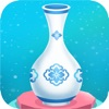 Pottery 3D:Let's Create! - iPhoneアプリ