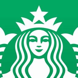 Starbucks Österreich