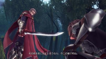 De:Lithe ~忘却の真王と盟約の天使~のおすすめ画像7