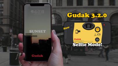Gudak Cam screenshot one