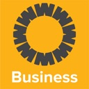 OneWest Bank Business for iPad