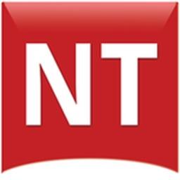 NashTech Business Traveller