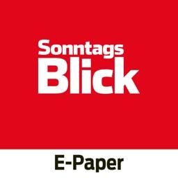 SonntagsBlick E-Paper