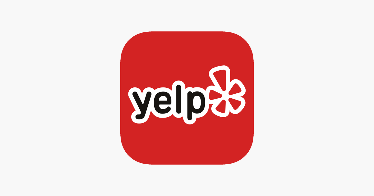 5cee4948b42  Yelp  Local Food   Services on the App Store
