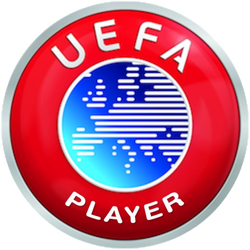Baixar UEFA Player Pitch Rater para iOS