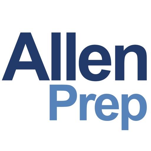 ACCUPLACER TestBank by Allen app logo