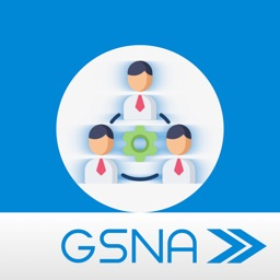 GIAC GSNA Test Prep