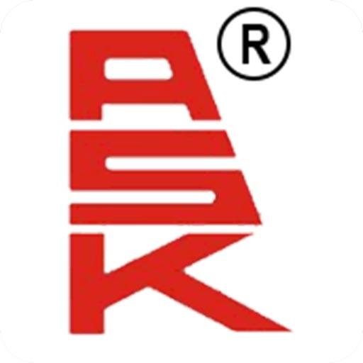 Askbrake