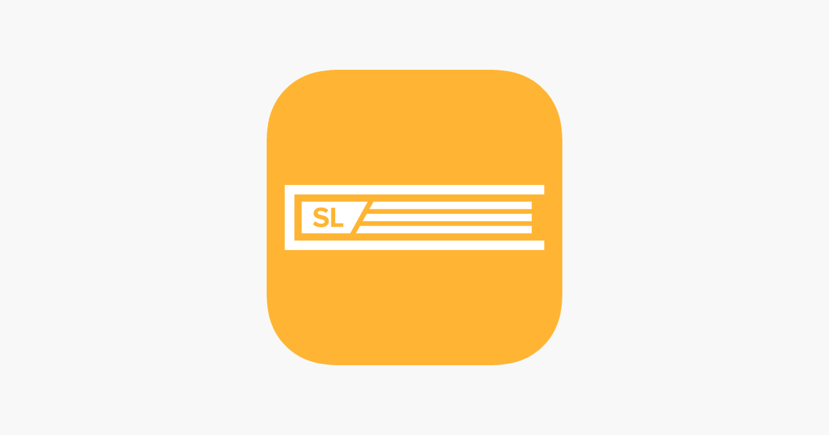 StreetlightsBible on the App Store