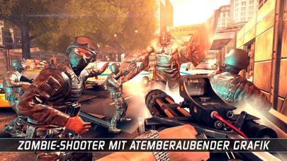 Shooter Für Pc