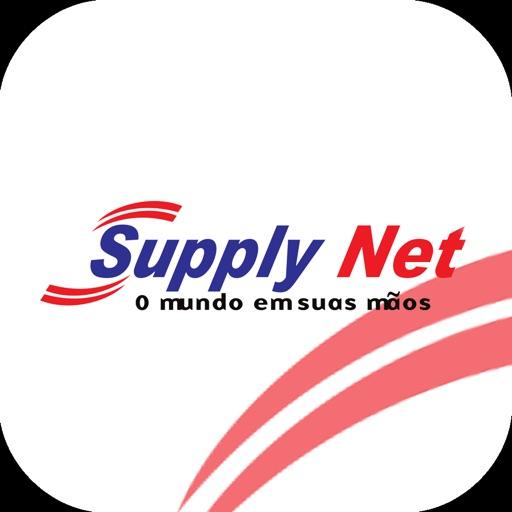 Supply Net icon