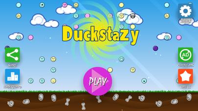 Duckstazy Classic 8