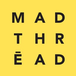 MADThread: Shopping made easy