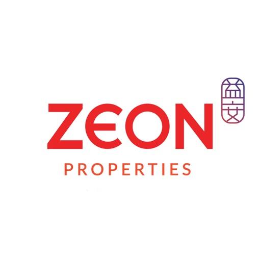 Zeon Properties