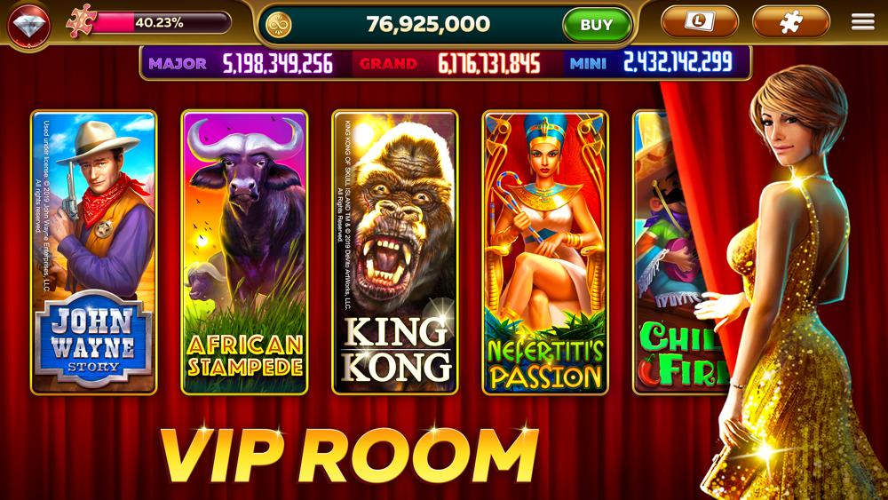 - Dendera Casino 200 No Deposit Bonus Slot