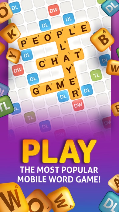 Download Words With Friends 2 Word Game for Android