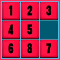 Activities of Number Puzzle Six In One