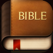 Holy Bible - KJV Daily Verses
