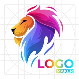 Logo Maker Shop - Free Logo