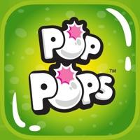 Codes for Pop Pops Hack