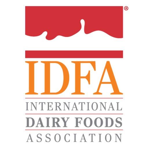 Dairy Forum