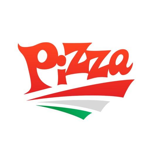 Italian pizza | Пенза