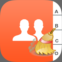Ícone do app Cleaner Pro