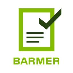 BARMER-App