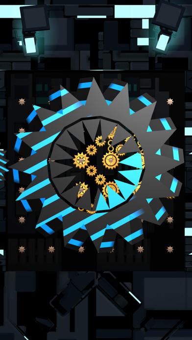 3D Gear screenshot four