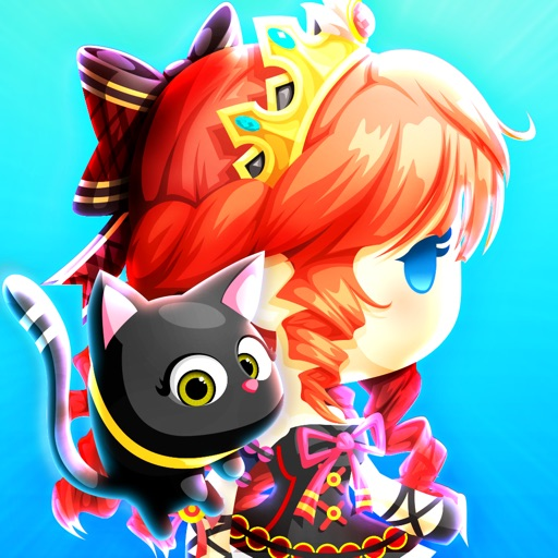Medal Heroes : Arena Battle iOS Hack Android Mod